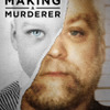 「Making a Murderer ~殺人者への道~」 - (C)  Netflix. All Rights Reserved.