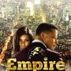 「Empire 成功の代償」-(C)2016 Twentieth Century Fox Home Entertainment LLC. All Rights Reserved.