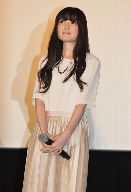 上田麗奈の画像 p1_29