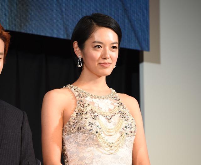 手塚真生の画像 p1_24