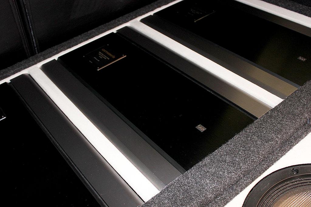 1 high end car audio contest 2 part 1 push on mycar life. Black Bedroom Furniture Sets. Home Design Ideas