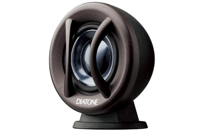 DIATONE・DS-G400