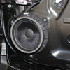 FOCAL・トヨタ車種別専用キット・IS 165 TOY