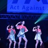Perfume/Act Against AIDS 2015