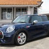 car audio newcomer! MINI JOHN COOPER WORKS(オーナー:加藤久典さん) by LEROY(ルロワ) 前編