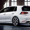 Golf GTI Tuning Process by COX