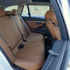 BMW 318i Touring Luxury