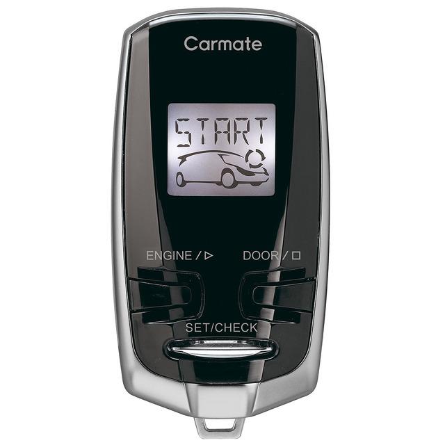 カーメイト・TE-W7300